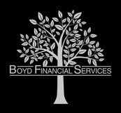 Boyd Financial Services